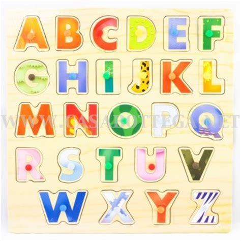 lettere alfabeto bambini gioco didattico lettere e numeri in legno