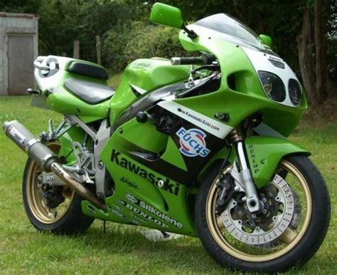 Free 2011 2013 Kawasaki Ninja Zx 10r Ninja Zx 10r Abs