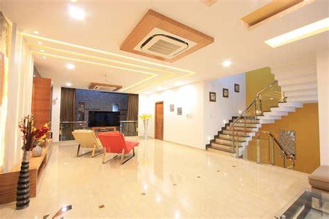 ansari architects interior designers chennai ansari architects interior designers chennai