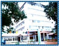 hotel nalapad residency mysore nalapad residency hotel