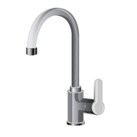 tips to fixing a single leaver leaking faucet c4u