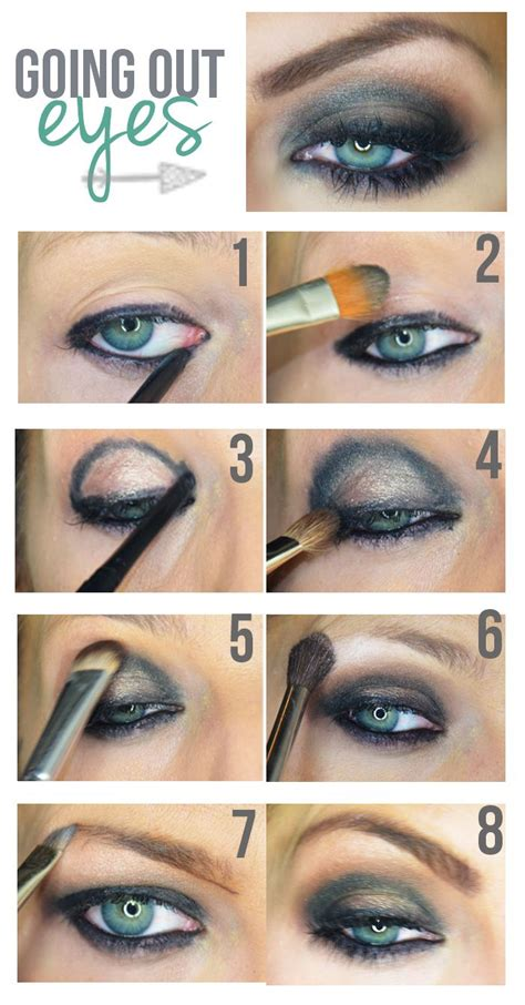 eyeliner tattoo tutorial best 25 light brown tattoos ideas on pinterest white