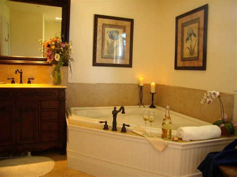 bathroom remodeling bathroom color ideas for painting with two candles bathroom color ideas