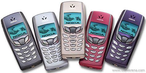 Jual Nokia 6110 Navigator Fullset nokia 6510 nokia 6110 navigator