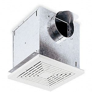 grainger roof exhaust fans broan ventilator 150cfm ceiling exhaust ventilators