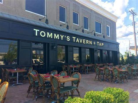 Light Tavern Jersey City Nj by S Tavern Tap Picture Of S Tavern And Tap Sea Bright Tripadvisor