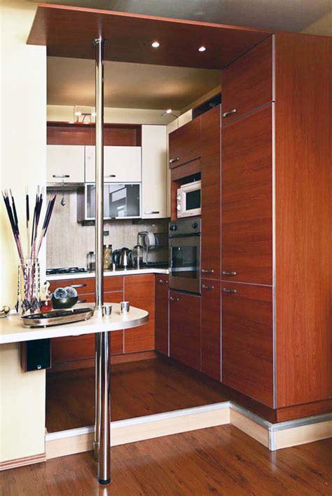 desain dapur kecil ukuran 2x2 m 24 desain dapur kecil minimalis sederhana 2x2 m ndik home