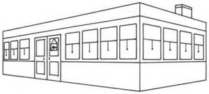 City Loft Sw how to draw in perspective howstuffworks