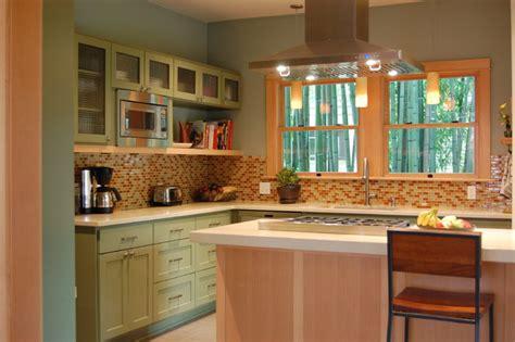 craftsman style kitchen design contemporary craftsman kitchen craftsman kitchen