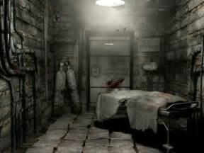 scary escape the room scary free killer escape 2 escape the room