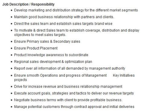 accounts manager description ordnur textile and finance