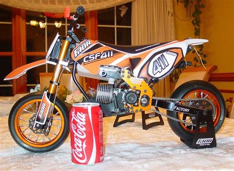 rc motocross bike 17 best images about rc motorcycles on radios