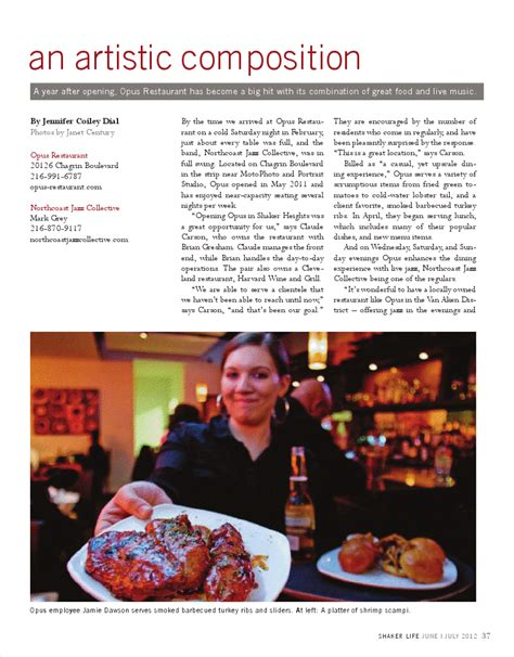cuisine collective magazine hiro tagai of