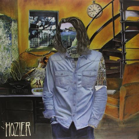 all comments on hozier take me to church take me to church gralefrit theology