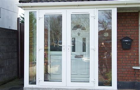 Pvc Porch Doors dbestwindows ie replacement pvc windows doors conservatories in dublin louth meath