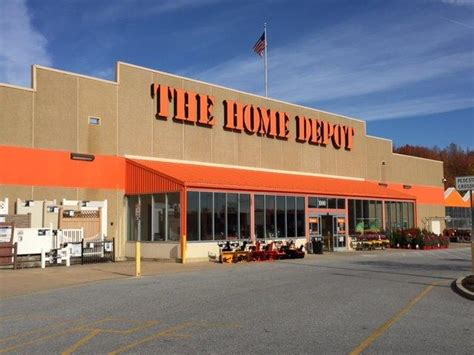 the home depot in newark de 19711 chamberofcommerce