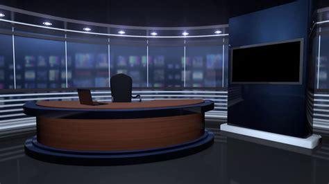 News Desk Background 2 Background Check All News Studio Desk