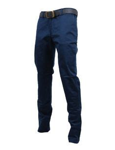 Andiani Navy Fit L Cc 1 1000 images about business style mens on