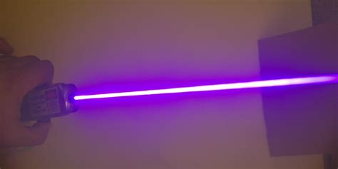 Violet Light Wavelength by Free Program Light Sabre Infrared Coinfilecloud