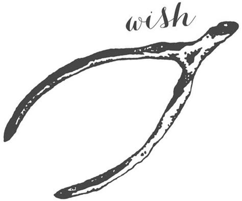 wishbone tattoo meaning 25 best ideas about wishbone on rib