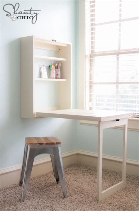 diy desks ideas 25 stylish diy desks