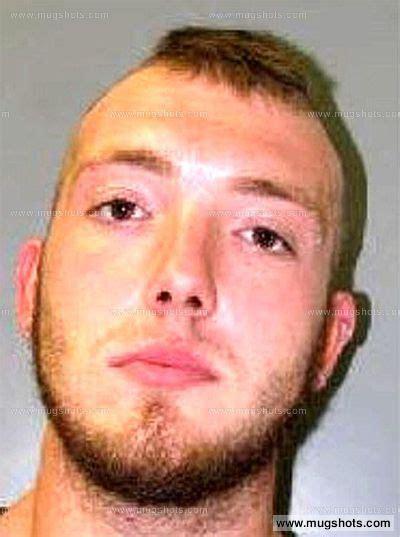 Monongalia County Arrest Records J Brewster Mugshot J Brewster Arrest Monongalia County Wv