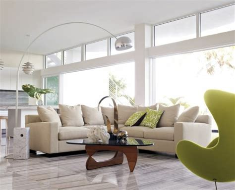 timeless furniture interior design interior design ideas for timeless furniture inspired by
