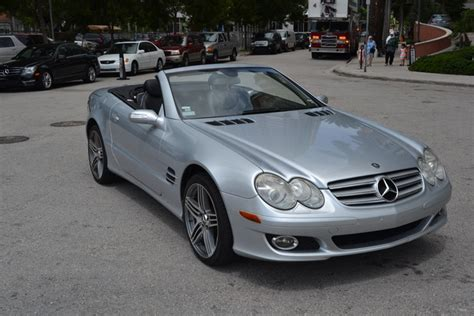 free car repair manuals 2007 mercedes benz sl class transmission control service manual books about how cars work 2007 mercedes benz e class free book repair manuals