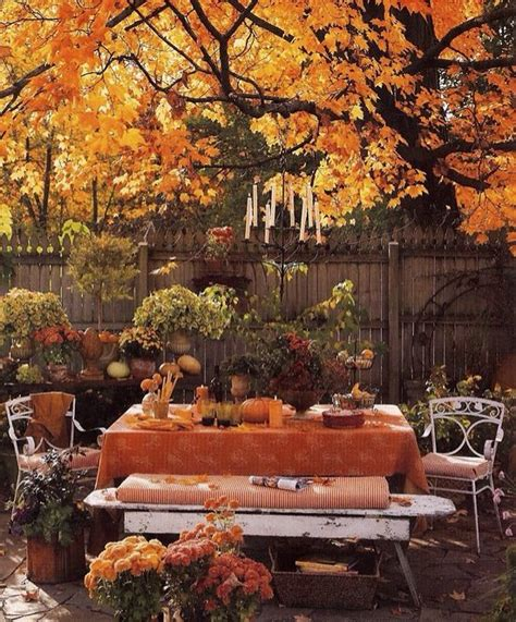 fall backyard party ideas pin by brittany hoffman on parties pinterest