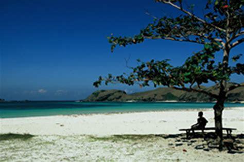 Di Bali grassy s pantai pantai terindah di bali