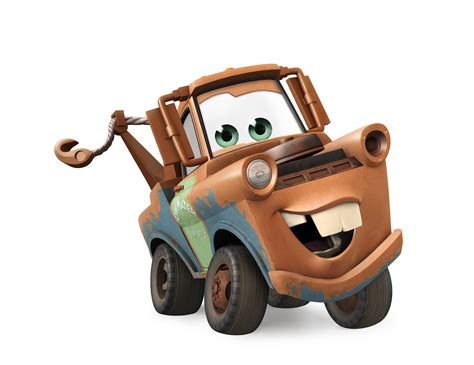 cars characters mater 1000 images about disney infinity on pinterest disney