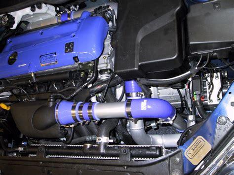 motor peugeot peugeot 206 rally engine