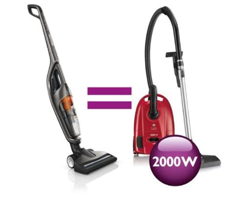 Vacuum Cleaner Philips Daily Duo philips fc 6168 01 powerpro duo vacuum cleaners zone
