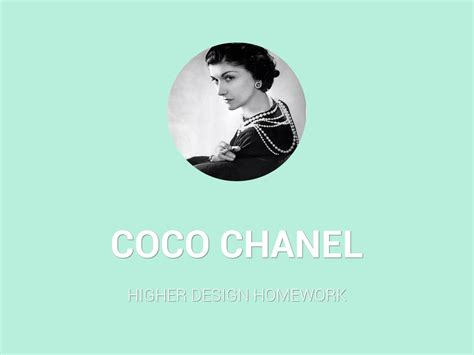 coco chanel biography book download coco chanel by jennifer dempster