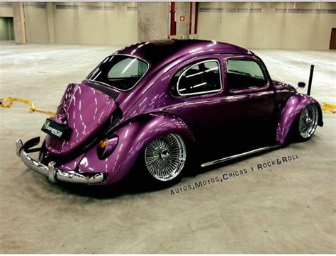 volkswagen purple pin by mar 237 a rodr 237 guez on algo de violeta pinterest vw