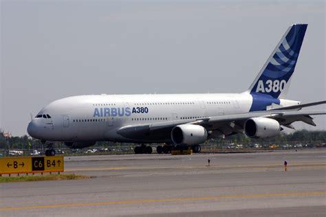 cabina di pilotaggio airbus a380 viaggi e vita airbus a 380