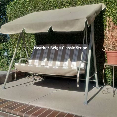 Patio Swing Fred Meyer 29 Best Images About Refurbish Your Patio Swings On