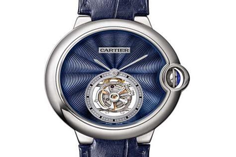 cartier ballon bleu luxury topics luxury portal fashion