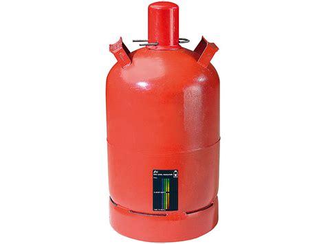 Bild Gas by Agt Gasstandanzeiger Gasstand Anzeiger F 252 R Handels 252 Bliche