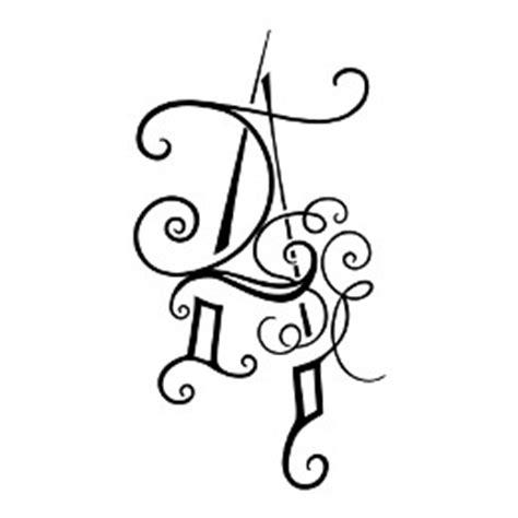 tribes lettere of letter a alphabet custom