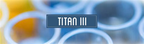 titan gels cellulose acetate manual gel electrophoresis