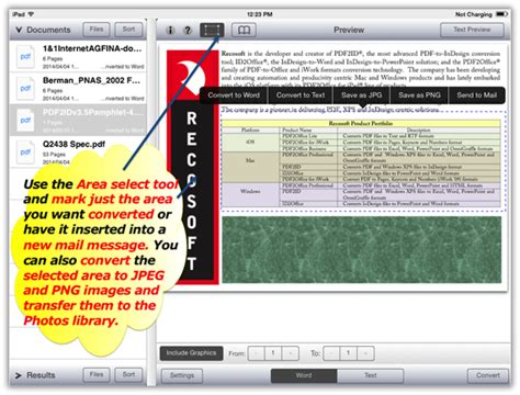 convert pdf to word on ipad pdf to word convert pdf to word ipad pdf to word converter