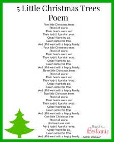 House Decorating Games For Adults by Christmas Tree Poems For Kids Happy Holidays