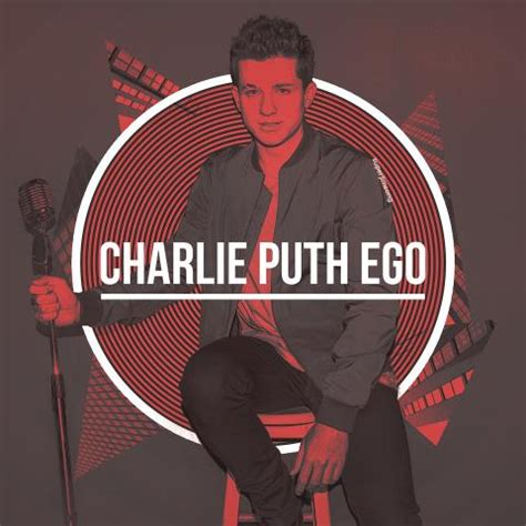 charlie puth voice notes itunes charlie puth album cover