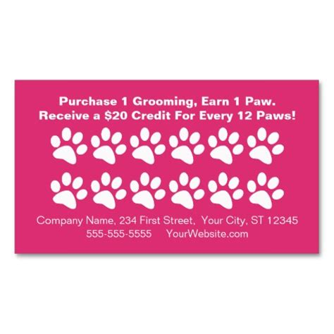 https www moo us templates loyalty cards 72 78 rewards quotes quotesgram