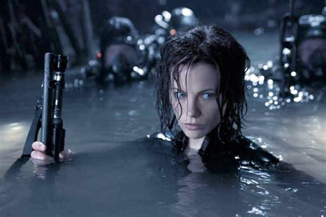 film underworld 1 motarjam kate beckinsale talks underworld 4 collider collider