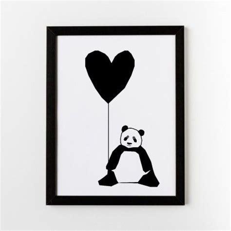 Hello Panda 250gr le catalogue d id 233 es