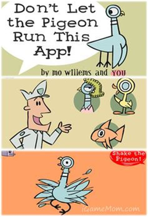 libro dont let the pigeon mo willems the pigeon needs a bath mo willems book series and bath