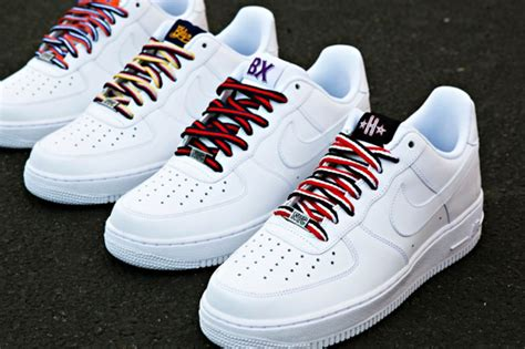 imagenes nike air force one imagenes air force one tennis rcaraumo es
