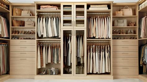 Closet Space by Adding Closet Space What To Consider Before You Start
